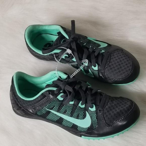 Nike Zoom Rival MD Track Racing Multi-use Shoe. M 5a6f6e6984b5ce67307d3cea 37da1d0d9